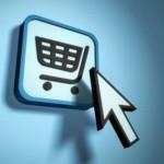 e-commerce_brasil
