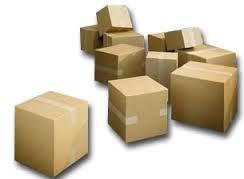 paqueteria1