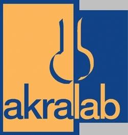 logo-akralab